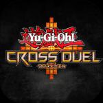 YuGiOh Cross Duel APK